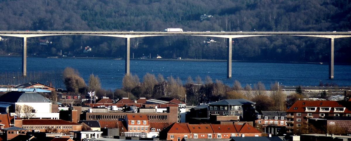 vejlefjordbroen-nicher