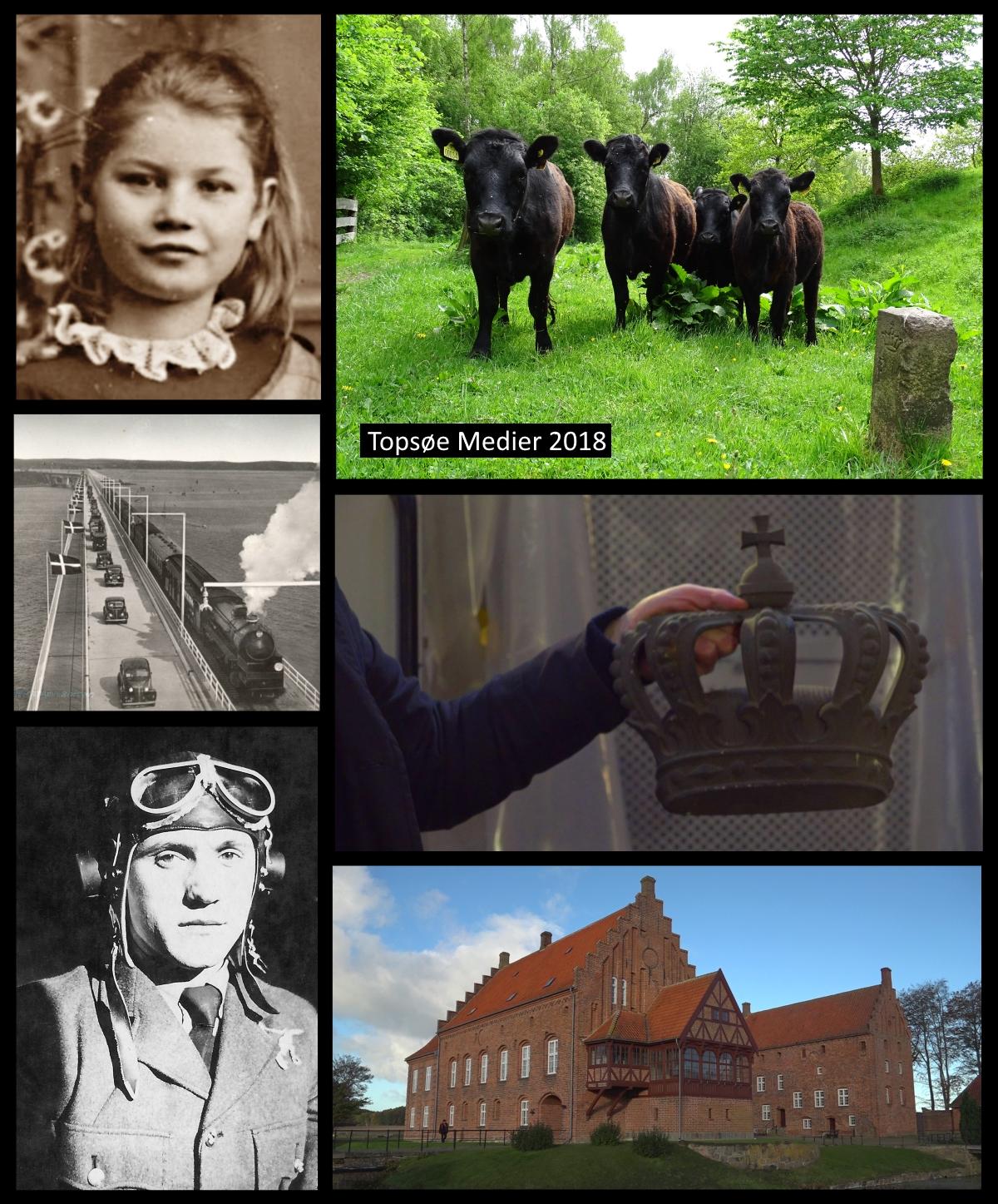 collage-2018-projekter-lille-m-skilt